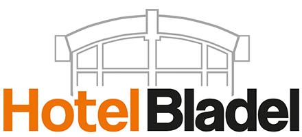 Hotel Bladel